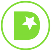 dazzle-logo
