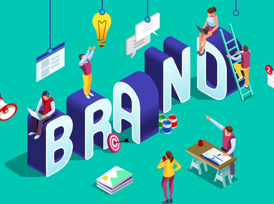 11 Brand Identity Design Ideas That Will Resonate With Customers