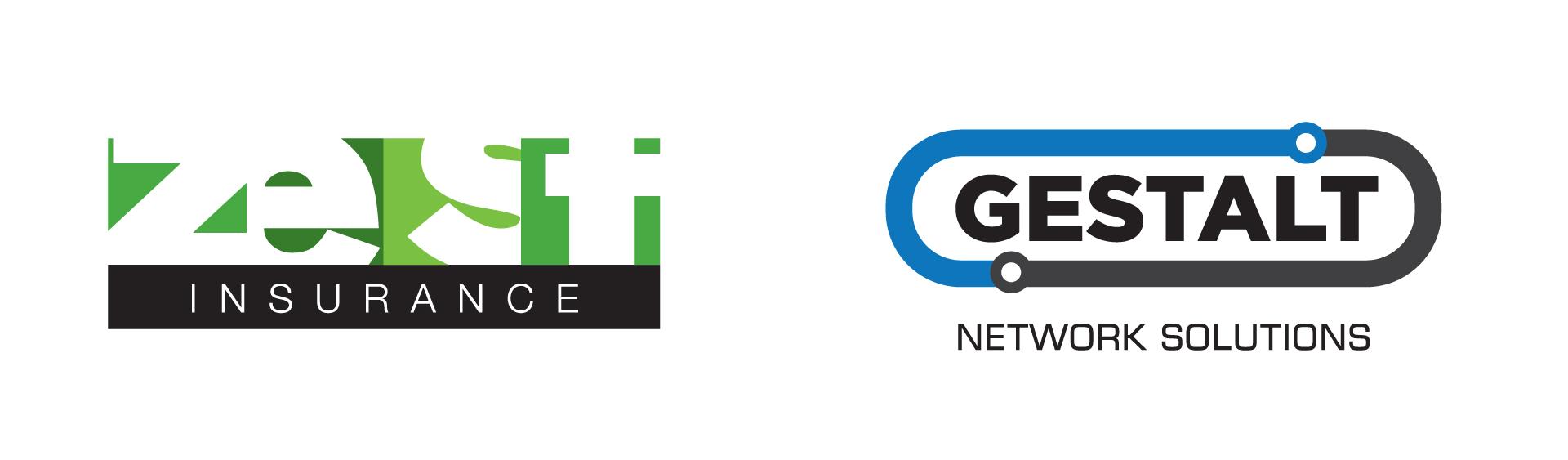 Worcester Branding Logo Design Agency