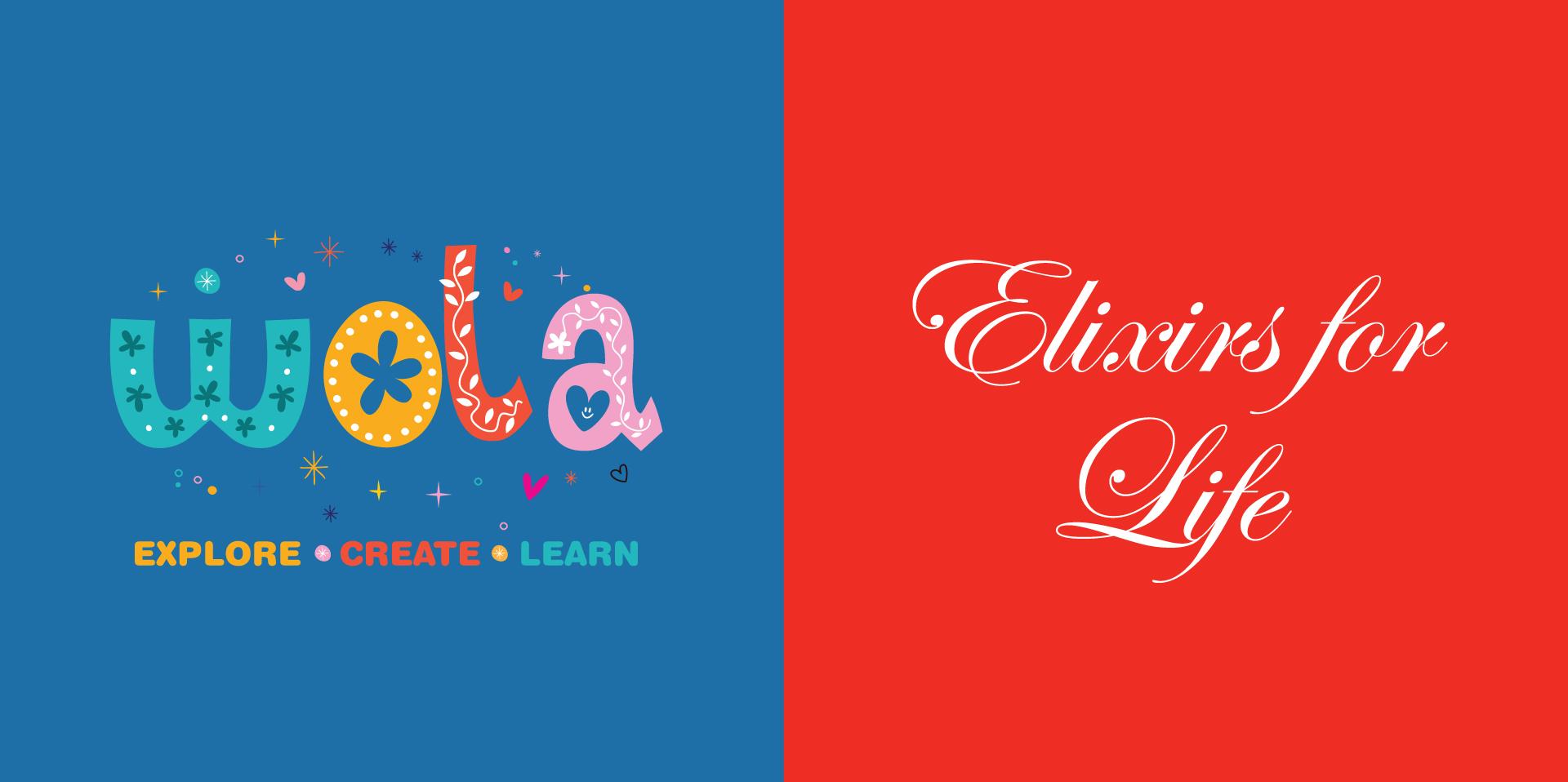 Brand Design Agency Worcester