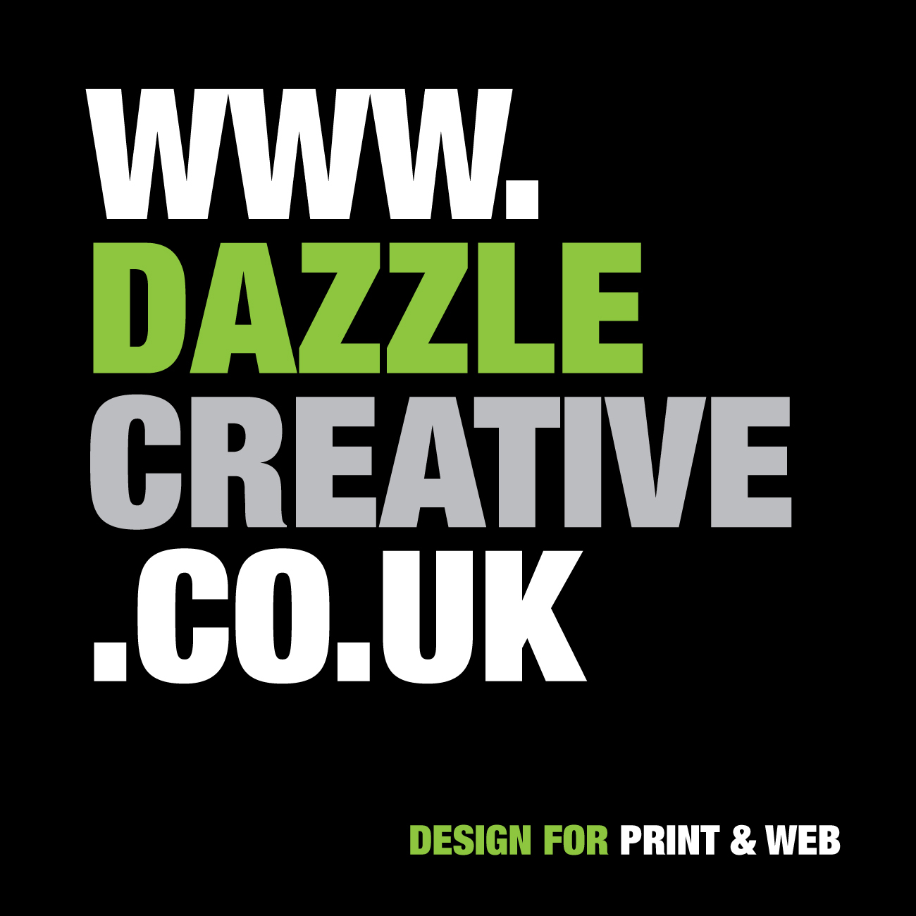 design agency worcester